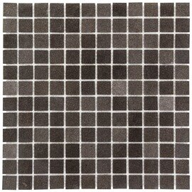 мозаика DAO-634-23-4
