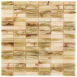 мозаика DAO-611-15-488