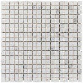 мозаика DAO-636-15-8