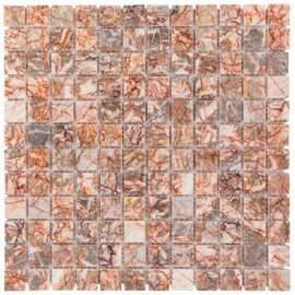 мозаика DAO-603-23-4