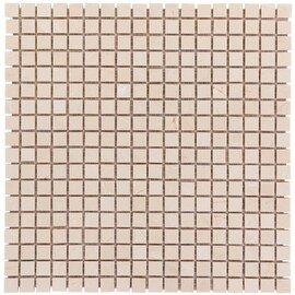 мозаика DAO-633-15-8