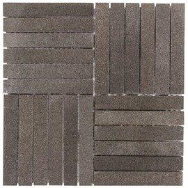 мозаика DAO-634-231-488