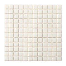 White MK25101