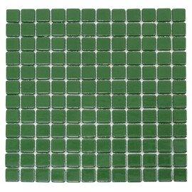 Green MK 25113