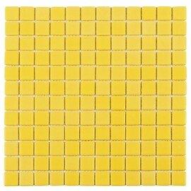 Yellow MK25111