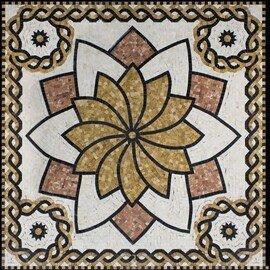 мозаичный ковер PH-06 (MBD-015)