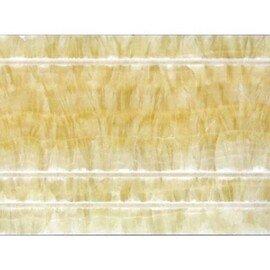 мозаичный бордюр B073-3 (Onyx Yellow)