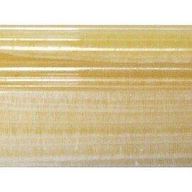 мозаичный бордюр B073-4 (Onyx Yellow)