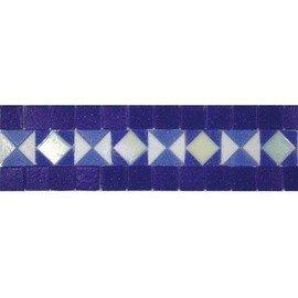 мозаичный бордюр BC322