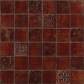мозаичный декор CTL-3B