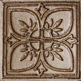 мозаичный декор D 01/05