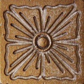 мозаичный декор D 01/09