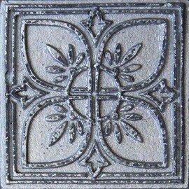 мозаичный декор D 02/05