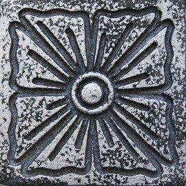 мозаичный декор D 02/09