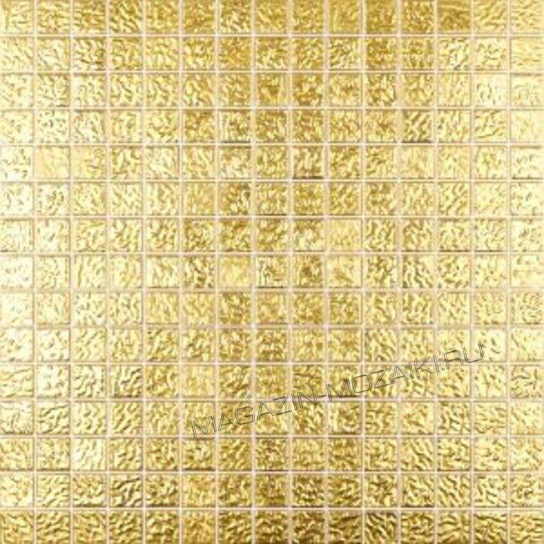 мозаика GM02