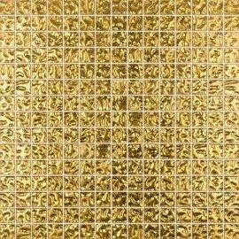 мозаика GMC02