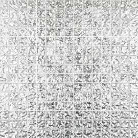 мозаика GMC04