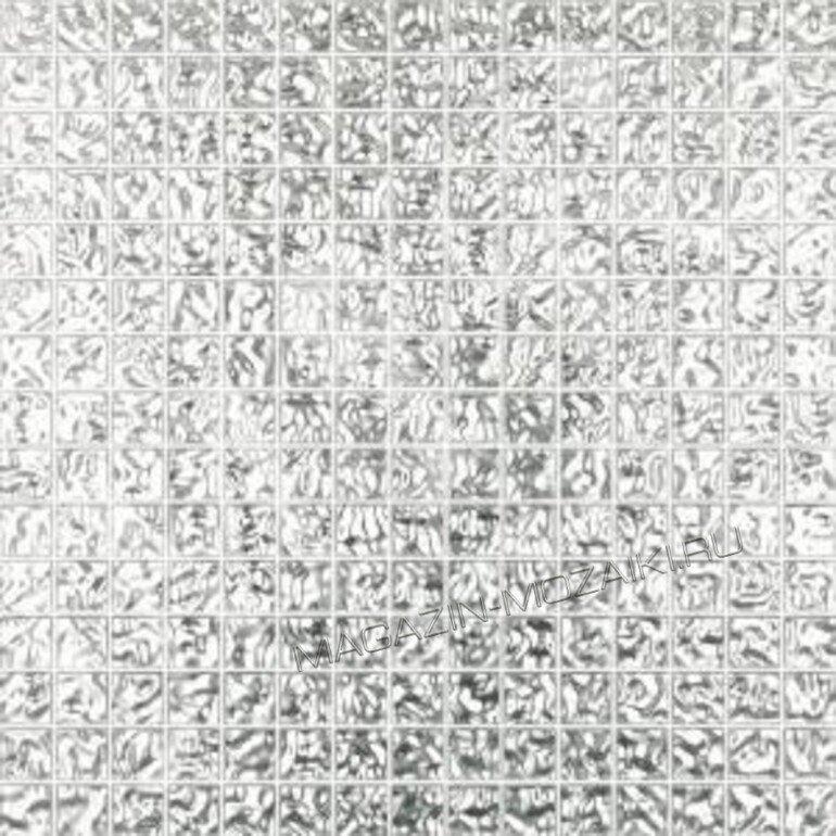 мозаика GMC02-20S (GMC04)