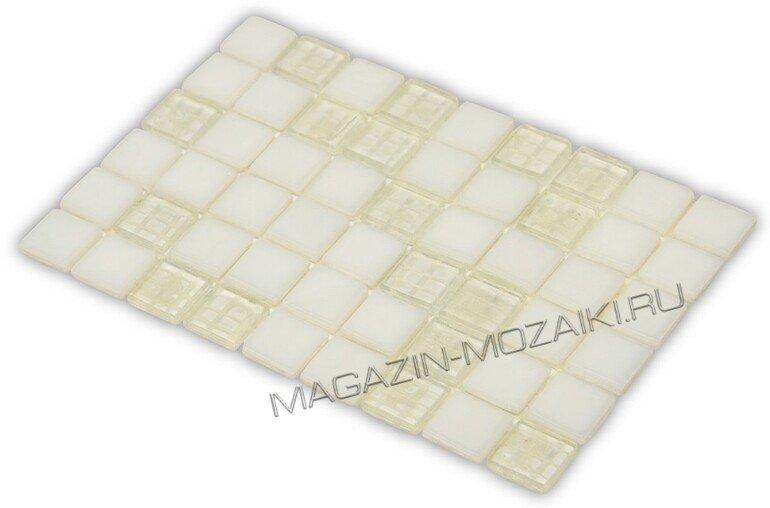 мозаика 01/Acrux