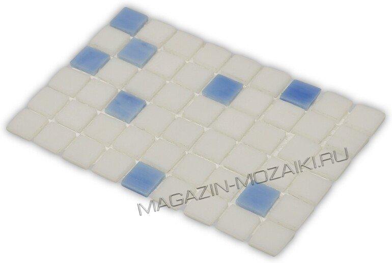 мозаика 01SM/Adara