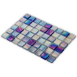 мозаика 03/Aquarius