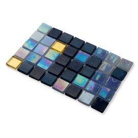 мозаика 03/Arcturus(kit)