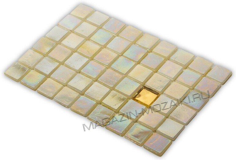 мозаика 04/Cetus(kit)