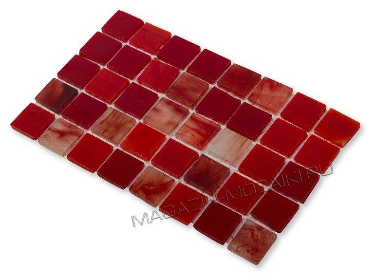 мозаика 06SM/Rigil