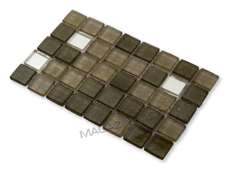 мозаика 07/Tabit(kit)