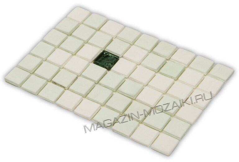 мозаика 08/Hydrus(kit)