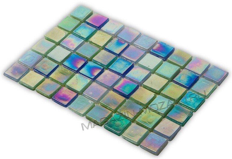 мозаика 08/Zosma