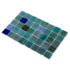 мозаика 08SM/Haedus