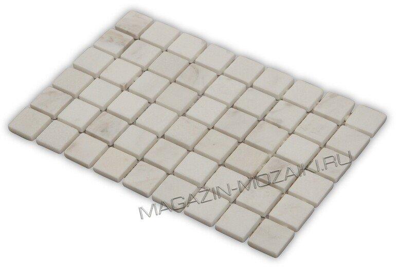мозаика 4M01-15T