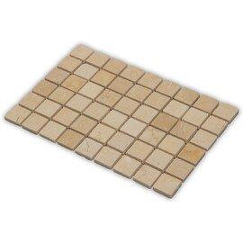мозаика 4M21-15P