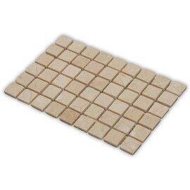 мозаика 4M21-15T
