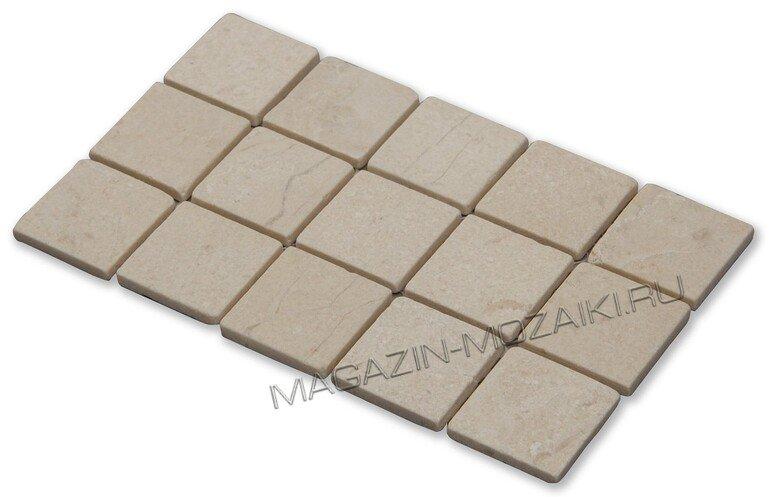 мозаика 4M21-26T