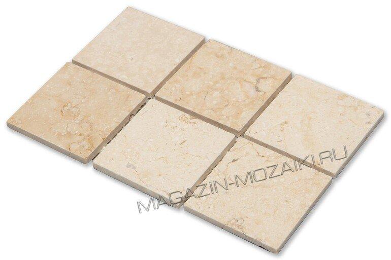 мозаика 4M21-48P