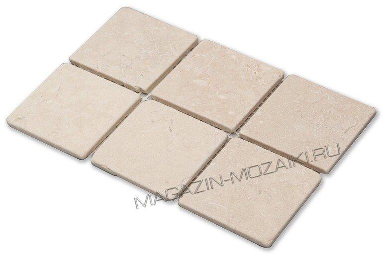 мозаика 4M21-48T