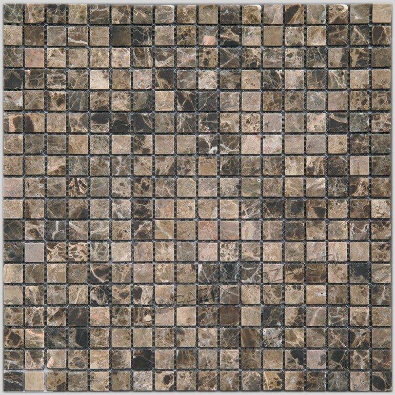 мозаика 4M022-15T