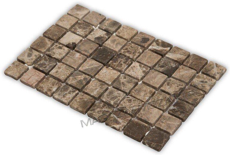 мозаика 4M22-15T