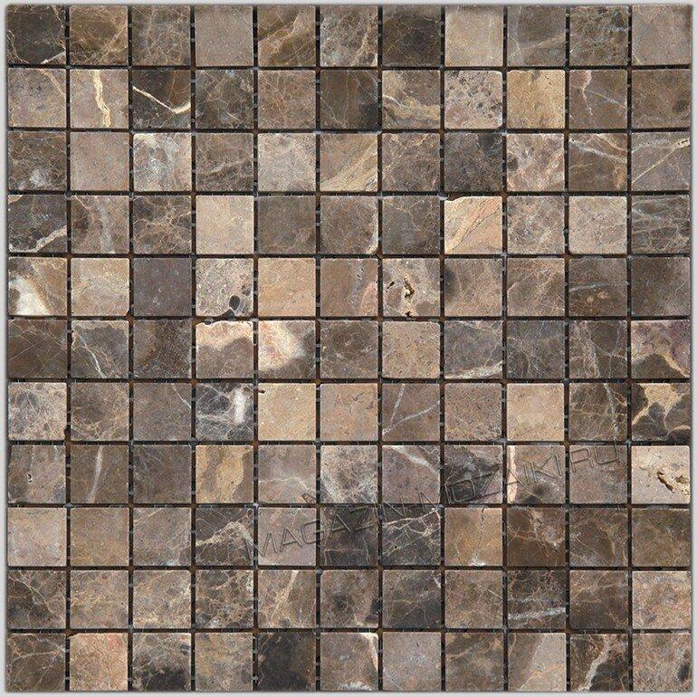 мозаика 4M022-26T
