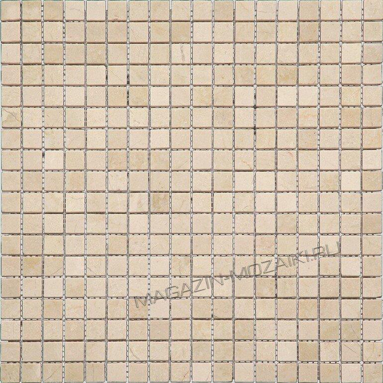 мозаика 4M025-15P