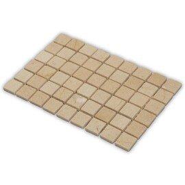 мозаика 4M25-15P