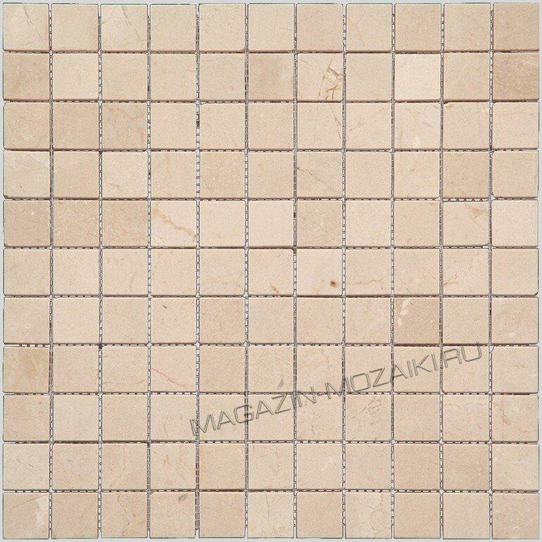 мозаика 4M025-26P