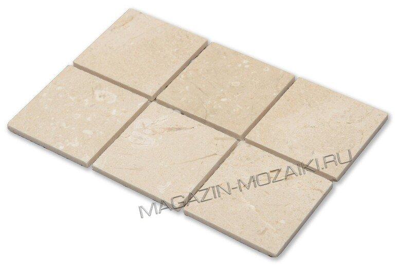 мозаика 4M25-48P