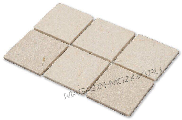 мозаика 4M25-48T