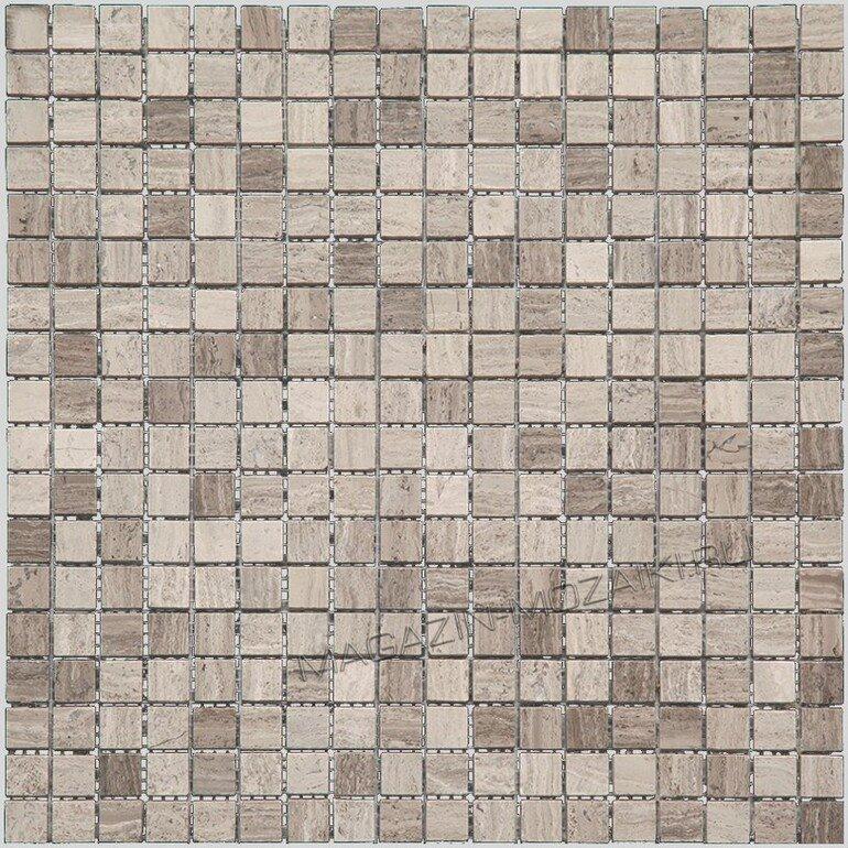 мозаика 4M032-15P