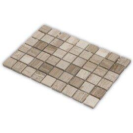 мозаика 4M32-15P(M031G)