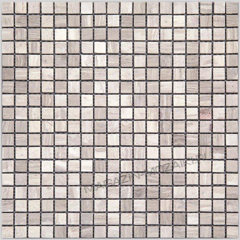 мозаика 4M032-15T