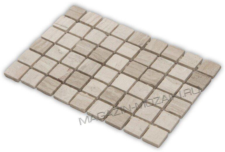 мозаика 4M32-15T(M031G)